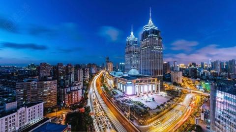 上海环球港凯悦酒店:市场销售总监新任命